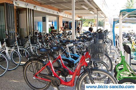 alquiler de bicicletas mallorca | alquiler motos mallorca