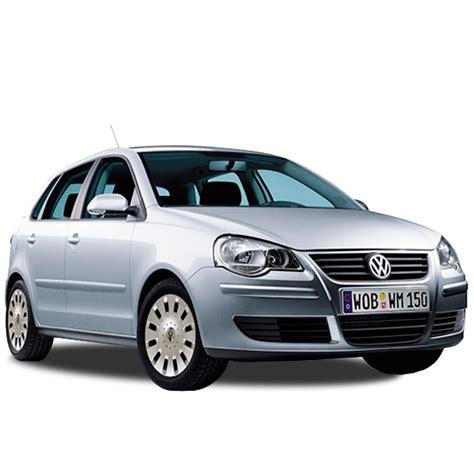 Alquiler de coches   Blue Autos Formentera