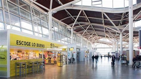Alquiler de coches en Zaragoza Aeropuerto baratos   ACB