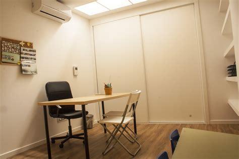 Alquiler de despachos   Gabinete Psicopedagógico Dinaf ...