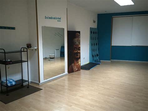 Alquiler de despachos y salas | Psicologos Vallecas ...
