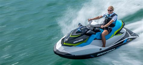 Alquiler de motos de agua en Valencia   Alquiler de Motos ...