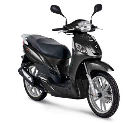 Alquiler de motos en Barcelona, desde 25€ por día