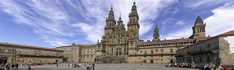 Alquiler de motos en Santiago de Compostela   IMTBike