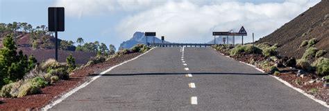 Alquiler de motos en Tenerife   Reserva online en ...