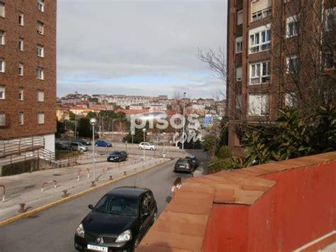 Alquiler de pisos de particulares en la comarca de ...