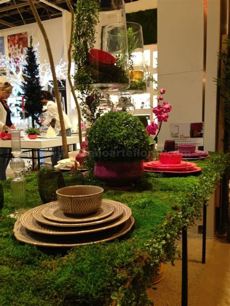 Alquiler de plantas naturales y Artificiales para Eventos ...