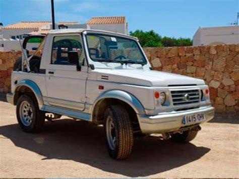 Alquiler de vehículos en Formentera: Conoce la isla a tu ritmo