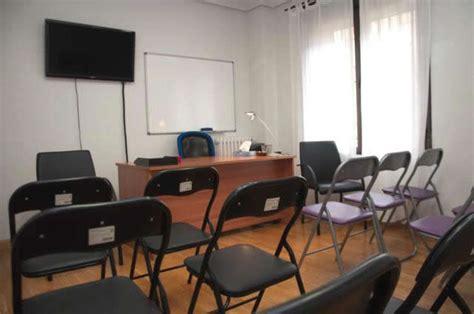 Alquiler despachos psicologos Madrid y otros profesionales ...