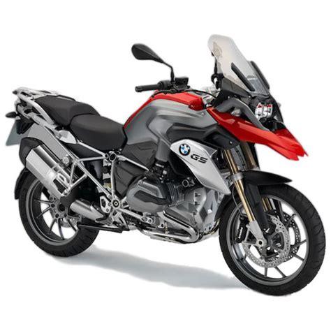 Alquiler moto Malaga, Alquiler motos Malaga, Alquiler moto ...