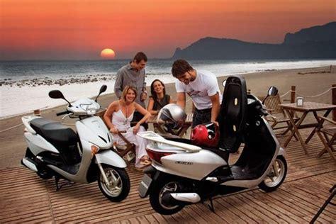 alquiler motos menorca ciutadella   Quienes Somos