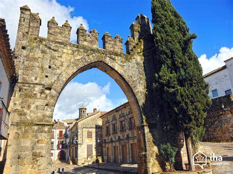 Alquiler Provincia de Jaén en un chalet suizo para sus ...