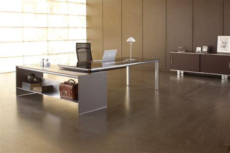 Alta Gama | Diseño Interior de Oficinas