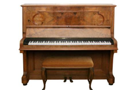 Altes Klavier zur Bar umfunktionieren   so geht s