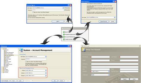 Altium Designer Viewer   Home Page | Online Documentation ...