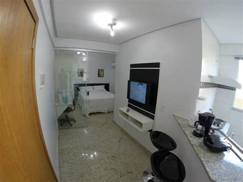 Aluguel de flats no setor Bueno - Av. T-2 Residence ...