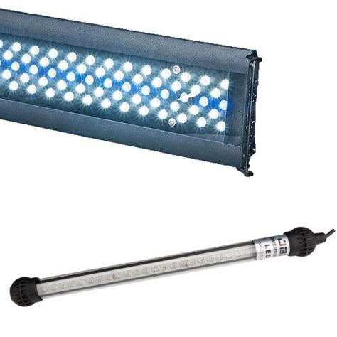 Alumbrado LED, Iluminacion LED Interior de Calidad - AGRALED