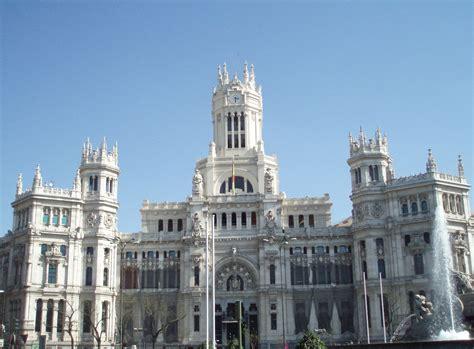 Alvac firma con el Ayuntamiento de Madrid un contrato para ...