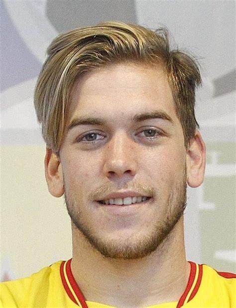 Álvaro Jiménez   Perfil del jugador 18/19 | Transfermarkt