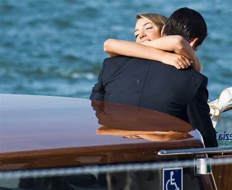 Alvaro Morata WAG: Wife Alice Campello wows Chelsea ...