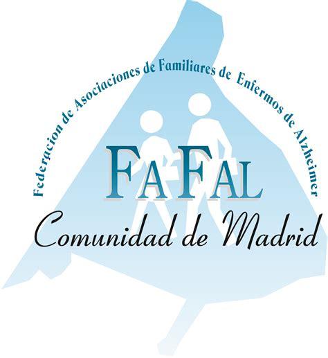 alzheimer | FAFAL