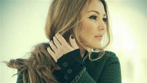 Amaia Montero presenta su nuevo disco en Madrid con un ...