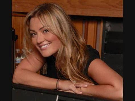 Amaia Montero Quiero ser ex oreja de van gogh - YouTube