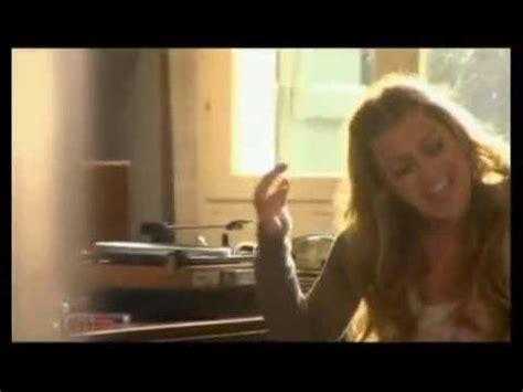 Amaia Montero - Quiero ser (+Lyrics) - YouTube