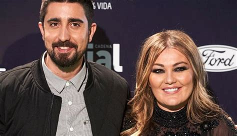 Amaia Montero: Rostro de cantante española luce diferente ...