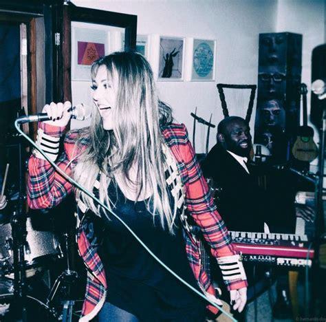 Amaia Montero se está preparando para volver   Música   LOS40