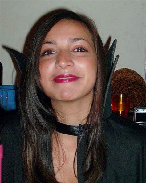 Amanda Knox, Raffaele Sollecito e il delitto di Perugia ...