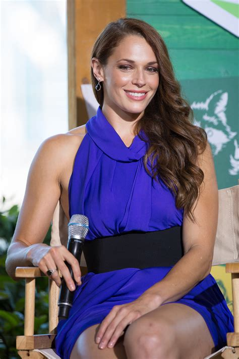Amanda Righetti   Wikipedia
