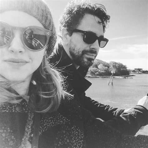 Amanda Seyfried and Thomas Sadoski's Wedding Won't Be a ...