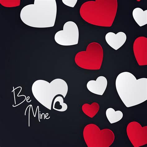 Amante | Fotos y Vectores gratis