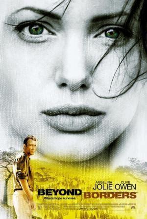 Amar peligrosamente  2003    FilmAffinity