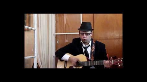 Amar y Querer - Jose Jose/ Christian Castro (Acústico ...