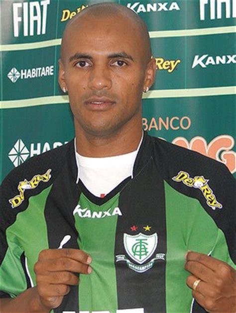 Amaral deja Japón y regresa a la Série A brasileña ...