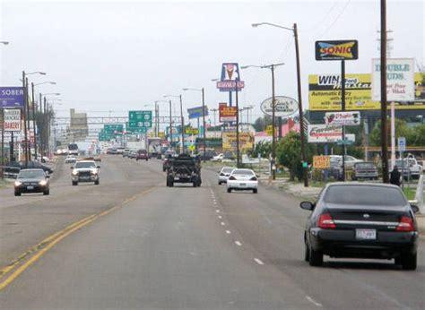 Amarillo Texas Related Keywords   Amarillo Texas Long Tail ...