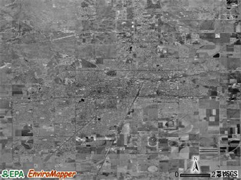 Amarillo, Texas (TX) profile: population, maps, real ...