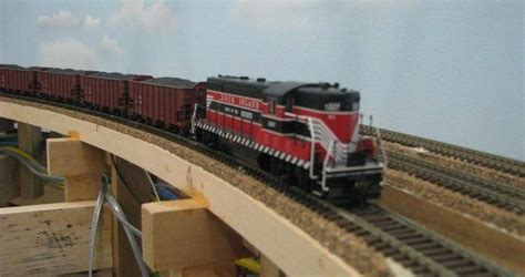 Amarillo, TX Things to Do: Amarillo Railroad Museum