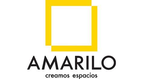AMARILO - Ciudad Verde