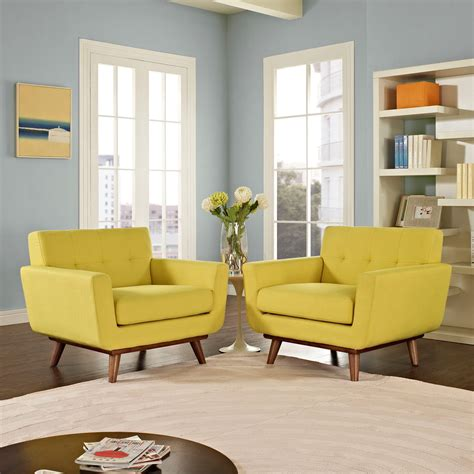 Amarilo + gris | Interior | Pinterest | Pintar mi casa ...
