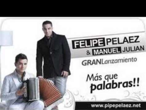 AMARNOS PIPE PELAEZ   YouTube