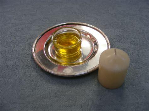 Amarre con foto   TarotPaloma.com