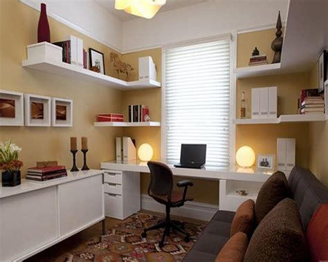 Amazing of Best The New Decorating Ideas For Small Home O ...
