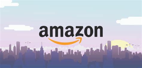 Amazon abrirá al público en Estados Unidos un supermercado ...