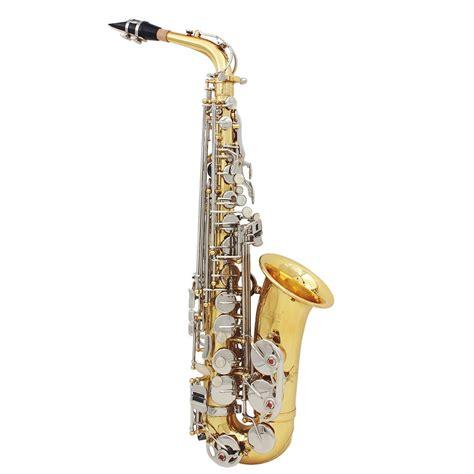 Amazon.co.uk: Musical Instruments & DJ