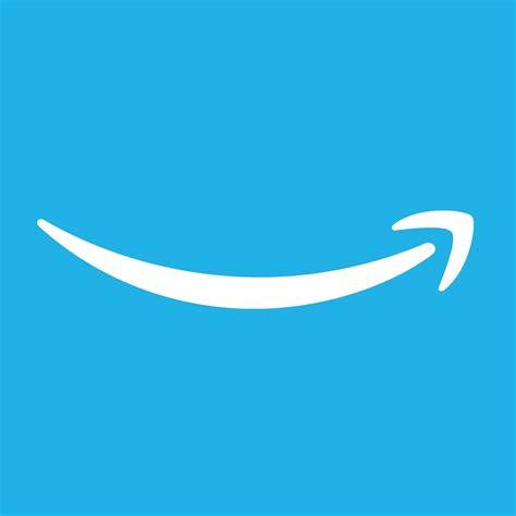 Amazon.co.uk   YouTube