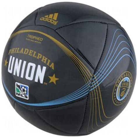 Amazon.com : ADIDAS Philadelphia Union Soccer Ball ...