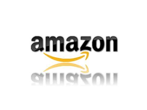 amazon.com, amazon.de, amazon.ca   UserLogos.org